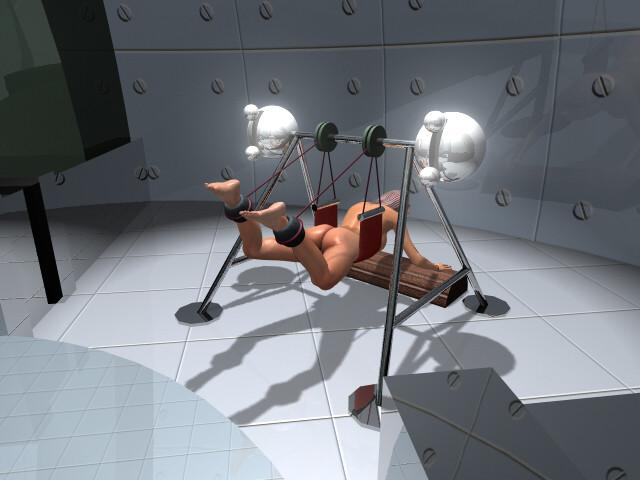 Game Sex Torture Porn - ... 3d porn use 3d glasses