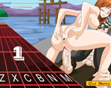 ace of spades 2 hentai game