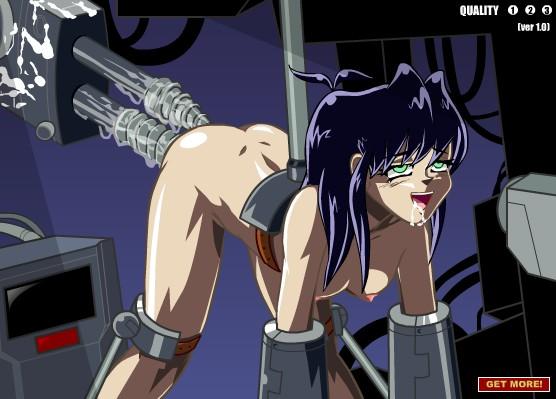 adult flash anime games № 216412