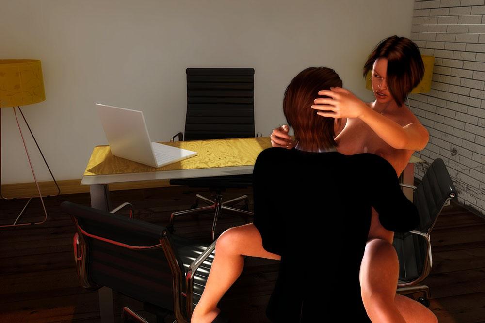 zum-verkauf-virtuelles-sexsklavenspiel-orgie