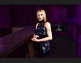 3d virtual animated adult sex