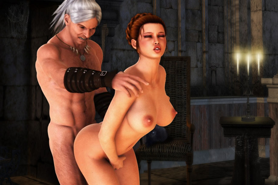 Virtual online sex games without download