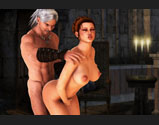 3d sex villa crack download