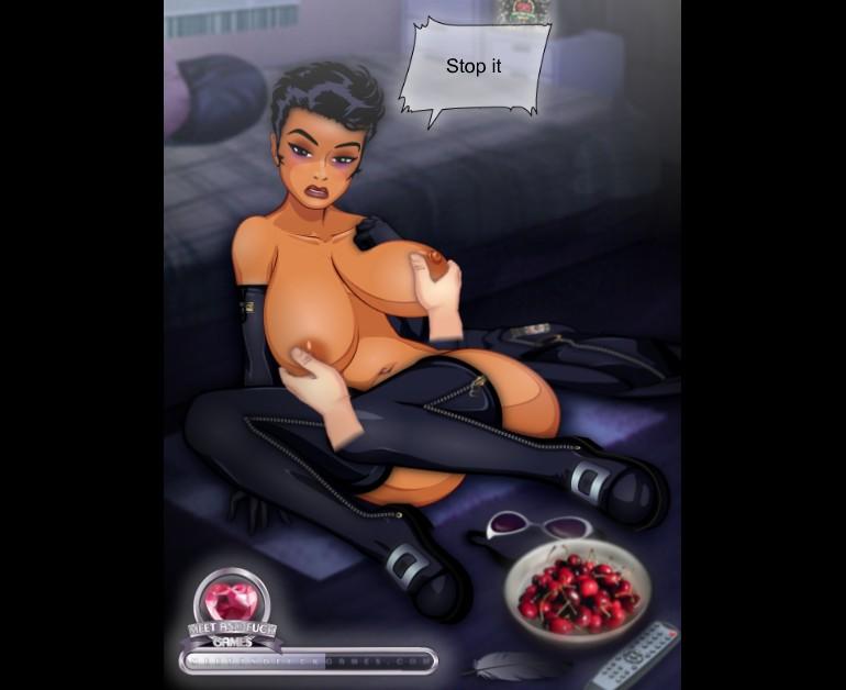 razreshennie-dlya-prosmotra-v-rossii-porno-roliki