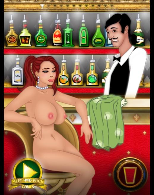 porno-igri-rentgen