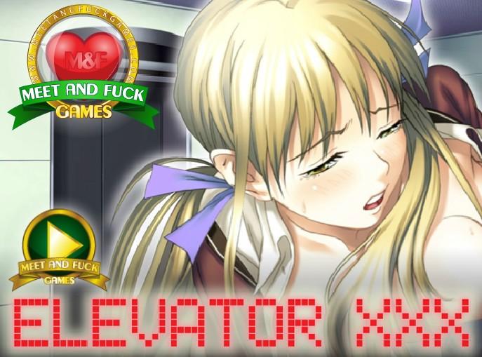 Sex manga games — img 14