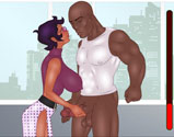 flash sex games for dial up