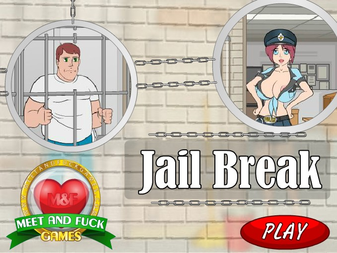 Flash game hentai online sex