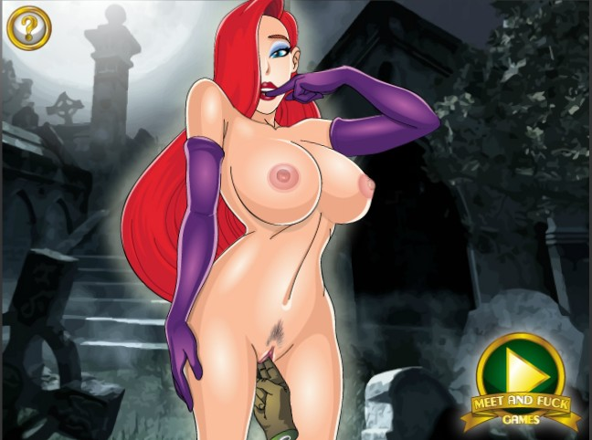 eroticheskaya-igra-sekretarshu-flash-game