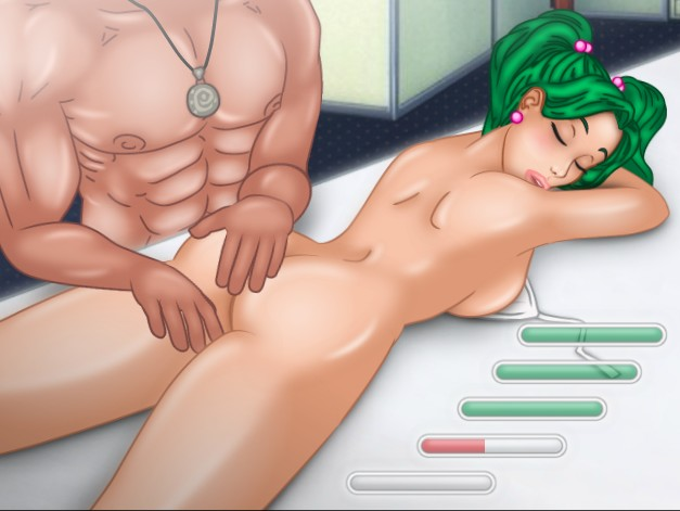 adult flash sedx games
