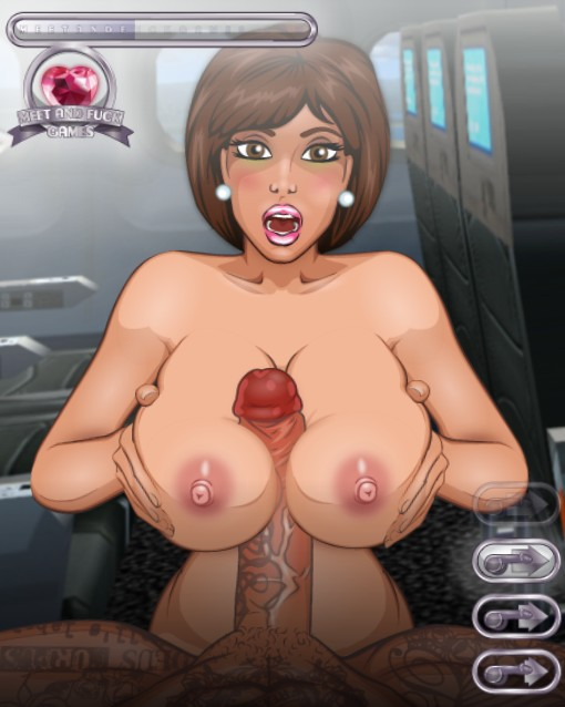 big tits sex games