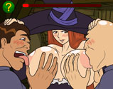 flash game hentai online play sex