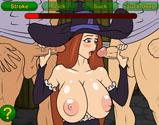 adult nude flash games lesbian