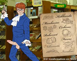image from this adult game