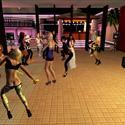 Sexy dancers - Watch the... screen shot 1