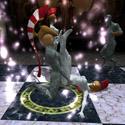 War of chess - Feel godlike... screen shot 1