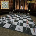 War of chess - Feel godlike... screen shot 2
