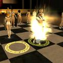 War of chess - Feel godlike... screen shot 4