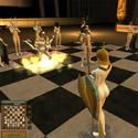 Sex Chess - Adult chess... screen shot 4