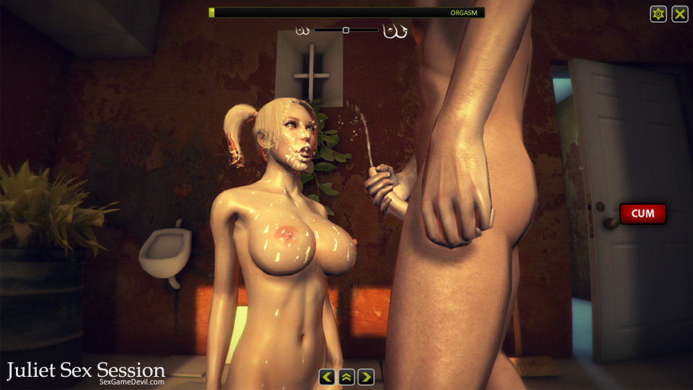Games Free Dirty Fuck Game Girls Should Download