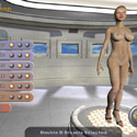 Hot Girls - New action game... screen shot 4
