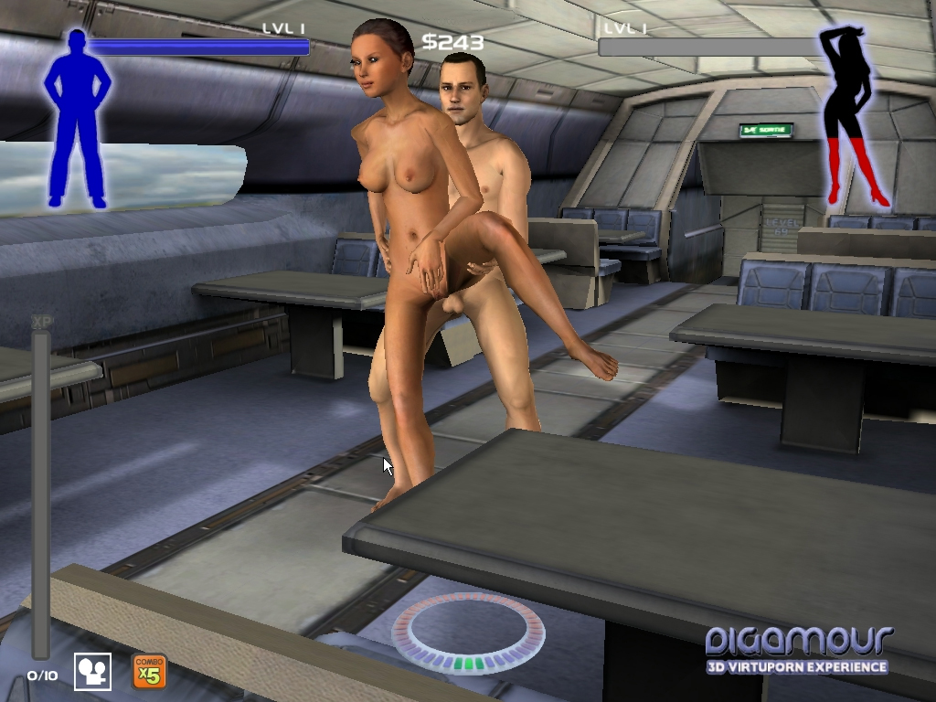 free online erotic games № 202190