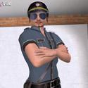 Gay Pleasures - Choose the... screen shot 2