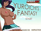 Anime sex fantasy - Hentai blowjob game - Fuck this sexy anime girl, touch her tits, play with her clitor, lick her nice pussy and more action avalaib