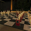 Slaves in chess - Have your own...