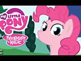 My Little Pony -...